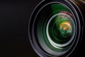 Thế nào là một ống kính tốt ?