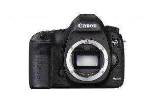 Vì sao chọn Canon ?