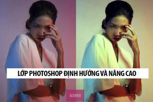 lop-photoshop-nang-cao-bow101