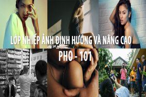 lop-nhiep-anh-dinh-huong-va-nang-cao-bow101