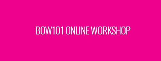 Workshop online công cụ sale & marketing