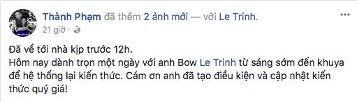 cam-nhan-cua-hoc-vien-bow101