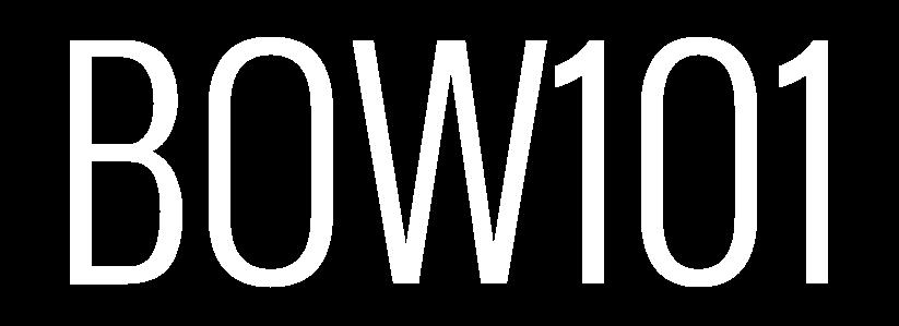 BOW101